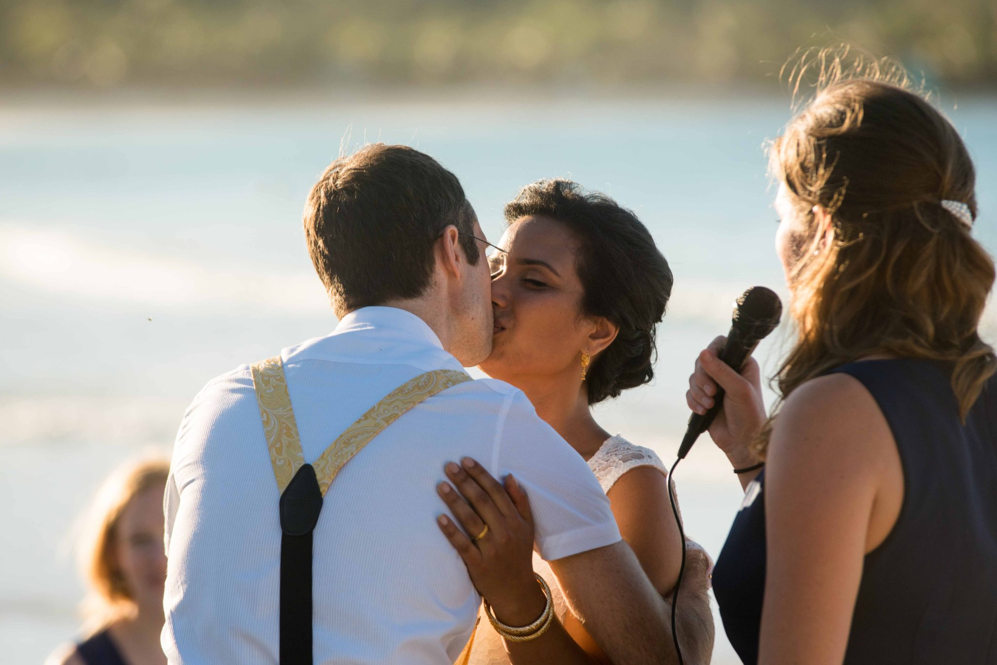 Wedding photography Culebra