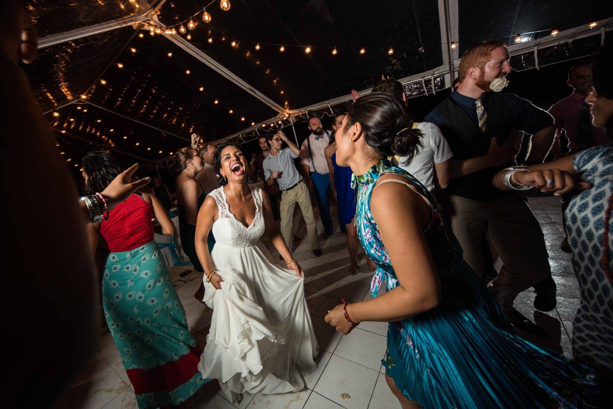 Best wedding photographers in Puerto Rico