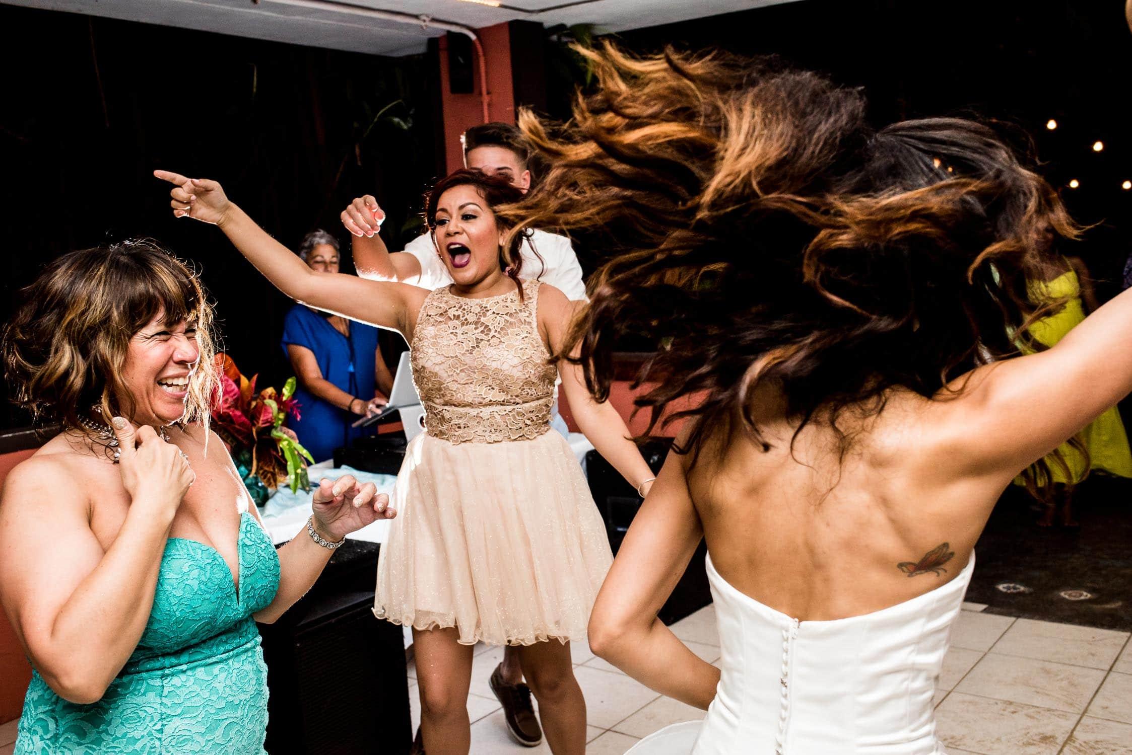 HastainDavis Wedding Photography Oregon