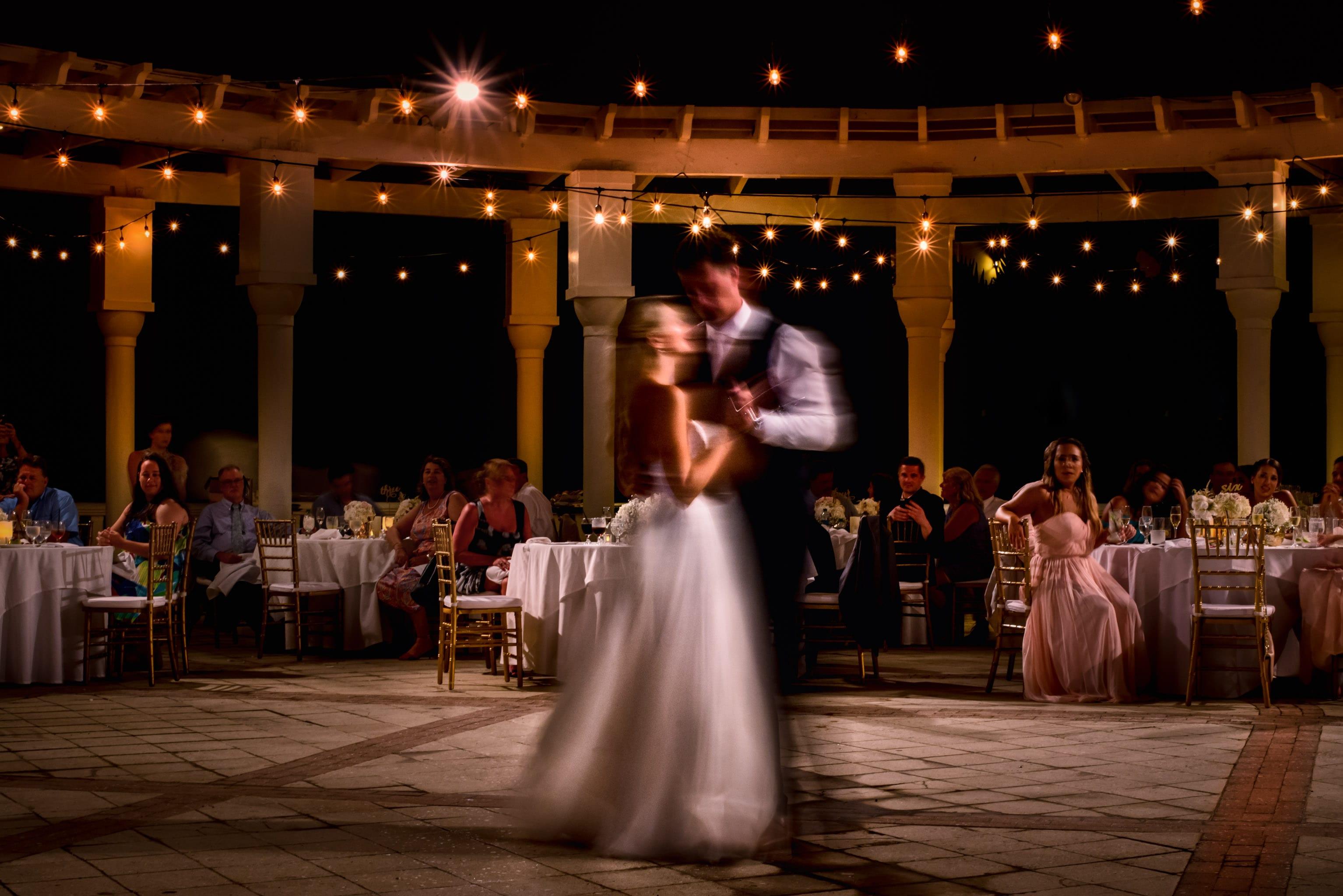 El Conquistador Puerto Rico Wedding-4